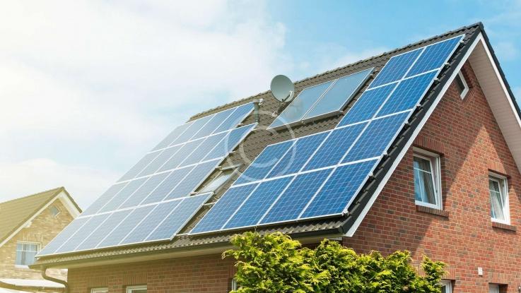 EcoSolarEnergie